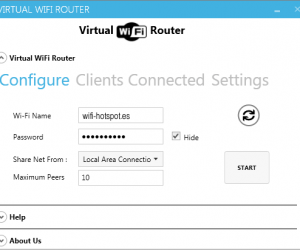 puntos-acceso-virtual-wifi-router