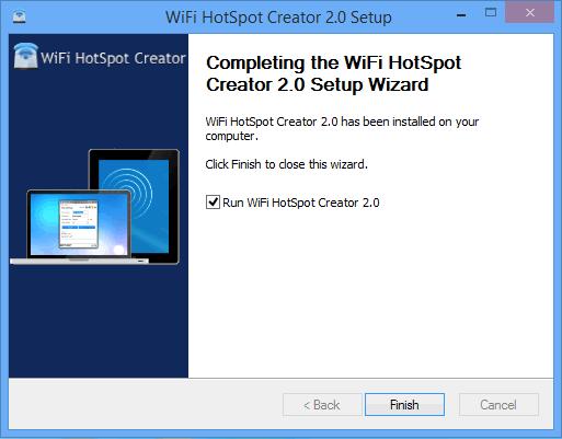 completando-instalacion-wifi-hotspot-creator-6
