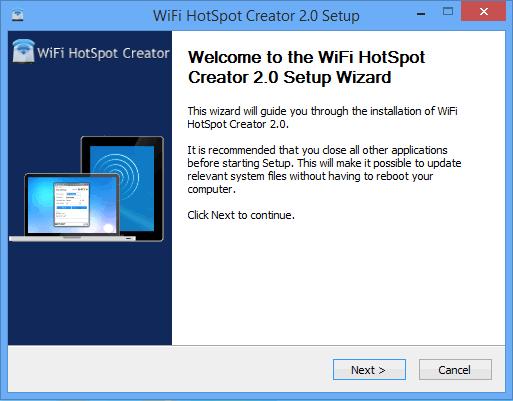 instalacion-wifi-hotspot-creator-1
