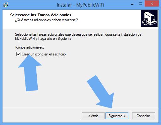 instalar-mypublicwifi-2