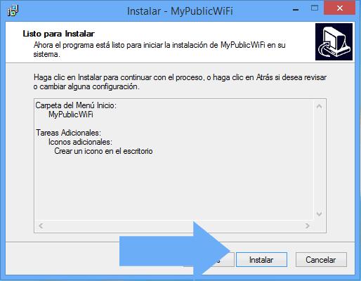 instalar-mypublicwifi-3