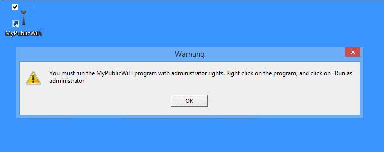 instalar-mypublicwifi-5