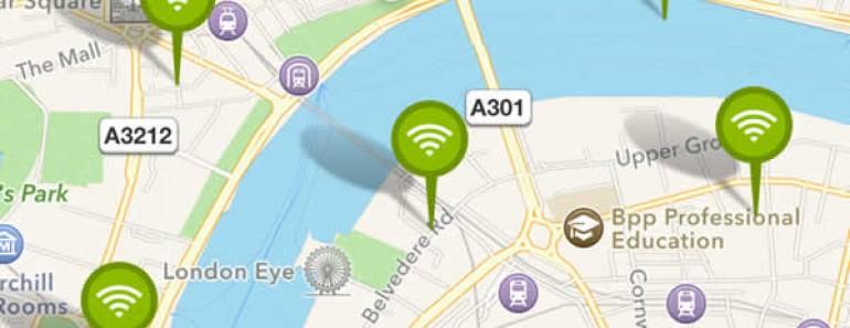 puntos-wifi-gratuitos-wifimapper